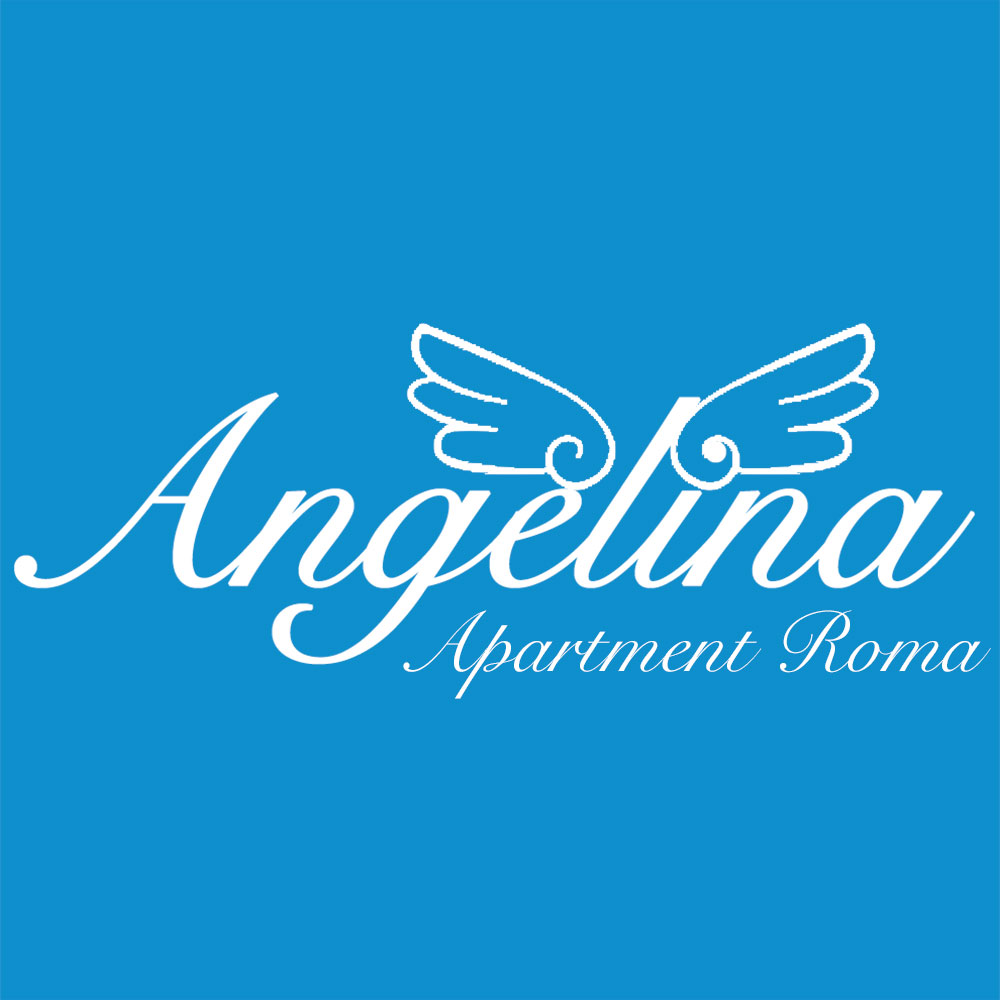 Angelina Rooms in Rome